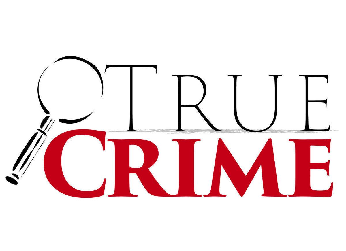 True Crime Central