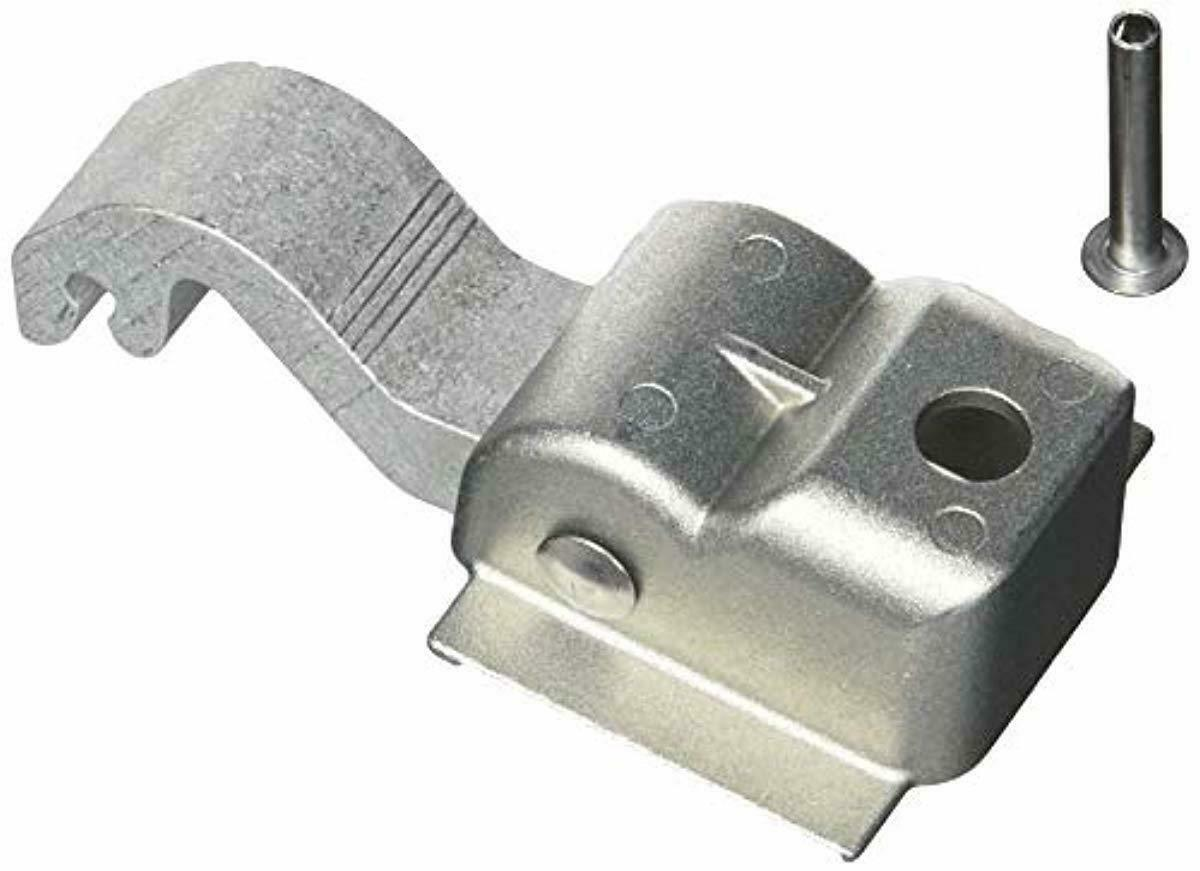 Dometic Slider Assembly 143002.055 Fivet for A&E ...
