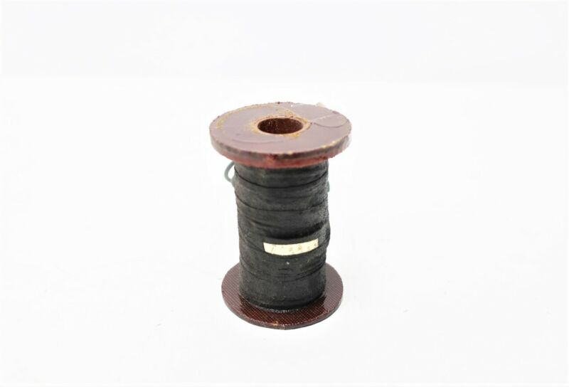 Westinghouse S-712266-C Circuit Breaker Shunt Trip Coil
