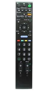 RM-ED016-RM-ED011-RM-ED013-Telecomando-di-ricambio-adatto-per-Sony-BRAVIA-TV