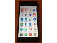 OnePlus 2 Mobile Phone
