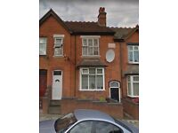 *B.C.H*-5 Bed Home-Robert Road, Handsworth-*NO DEPOSIT*-Close To Hamstead Rd