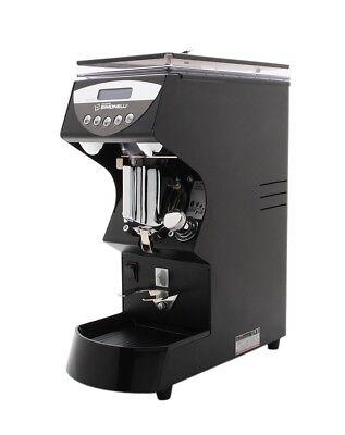 Nuova Simonelli Mythos One Clima Pro Coffee Espresso Grinder Store Demo