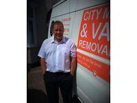 學生支持 - 人與範的服務。 呼叫斯蒂芬對07948401018 - Man and Van Services Coventry
