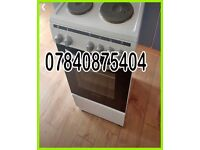 Electric cooker brand new condition can deliver
