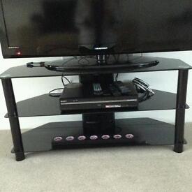 Tv dvd stand