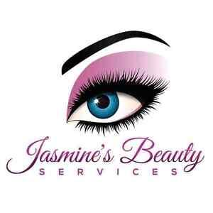 Jasmine's Beauty Services -- Threading, Waxing, Brazilian Waxing Boronia Knox Area Preview