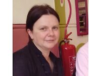 Jobs as a cleaner in Richmond, Hounslow, Twickhenham, Whitton, Islewhorth