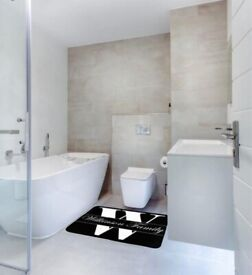 Bathroom renovation Experts in your area ❆ A & G Plumbing & Heating ❆