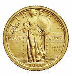 hammond-coin