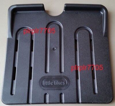 *NEW* Little Tikes COZY COUPE, TRUCK,  REPLACEMENT FLOORBOARD FLOOR BOARD PART