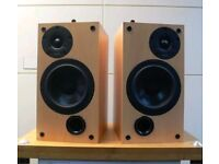 Proac 110 speakers in great condition