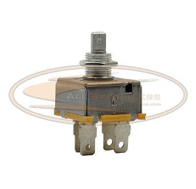 Blower Switch For Bobcat 435 E14 E16 E25 E26 E32 E35 E42 E45 E50 E55 Excavator