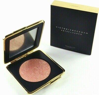 Estee Lauder Victoria Beckham Highlighter Modern Mercury 01 Illuminator NEW Box