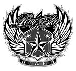 Lone_Star_Signs