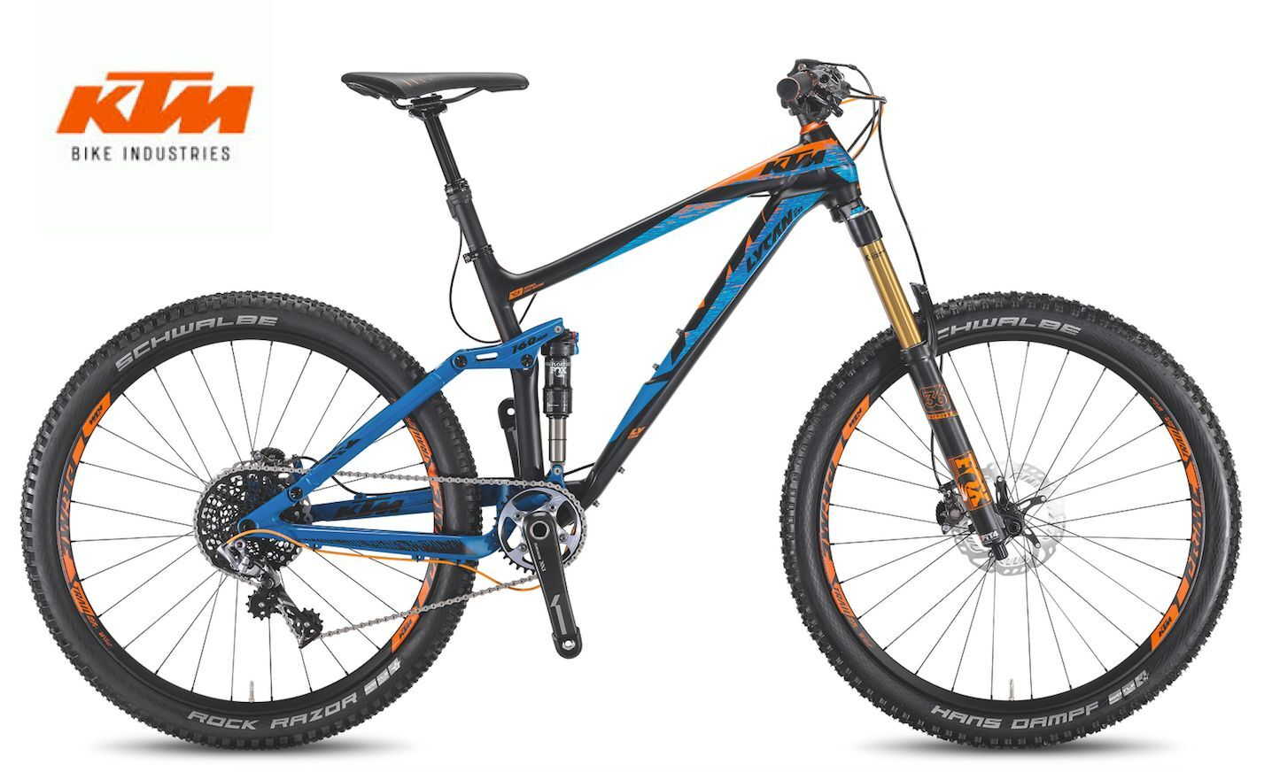 re.cycle.d.mountainracing