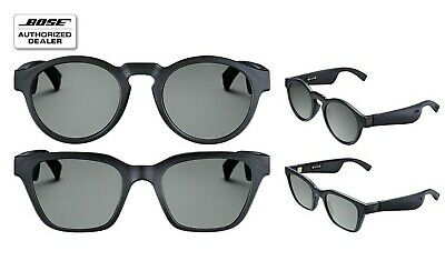 Bose Frames Audio Sunglasses with Built-in Bluetooth Bose (Sunglasses With Bluetooth Headphones)