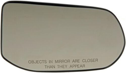 Right Passenger Side Mirror For 2006-2011 Honda Civic 2008 2009 2010 W196PK