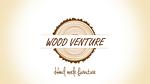 Wood Venture