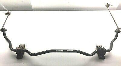 Stabilizer Sway Bar Suspension Shaft Anti 04877679AE JEEP CHEROKEE 2014 (Jeep Anti Sway Bar)