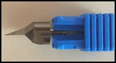 245838 Carbide Probe Tip Only For Renishaw Lp2 And Wzs70 Reinecker Cnc Machine