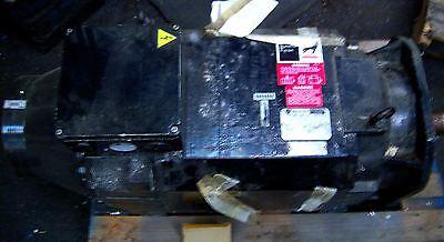 000 Back Allen Bradley Ac Motor 8720sm-075s6sas1 75kw 137a 750dc