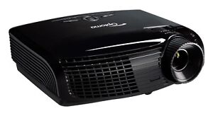Optoma HD22 Home Theatre Projector