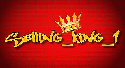 Selling_King_1 U.S.A