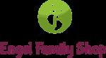 engel-family-shop