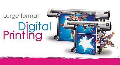 NPRINTZ printing solutions