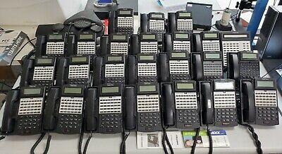 Iwatsu Digital Phone For Adix System