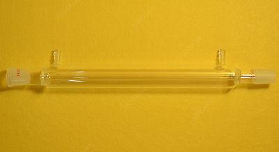 Liebig Condenser300mm2429condenser Distillation Columnlab Glassware