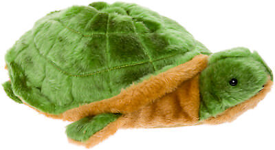 Sea Creature Costumes (Silver Lilly Turtle Sea Creature Novelty Plush Animal Costume)
