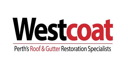 Westcoat Perth`s Roof & Gutter Restoration Specialist Success Cockburn Area Preview