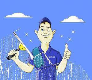 Sparkling Fresh Window Cleaning Joondalup Joondalup Area Preview