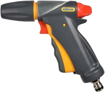 ULTRA MAX JET SPRAY GUN, HOSES AND FITTINGS ACCESSORIES FOR HOZELOCK