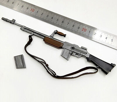 m1918 browning automatic rifle for sale  Shipping to Canada