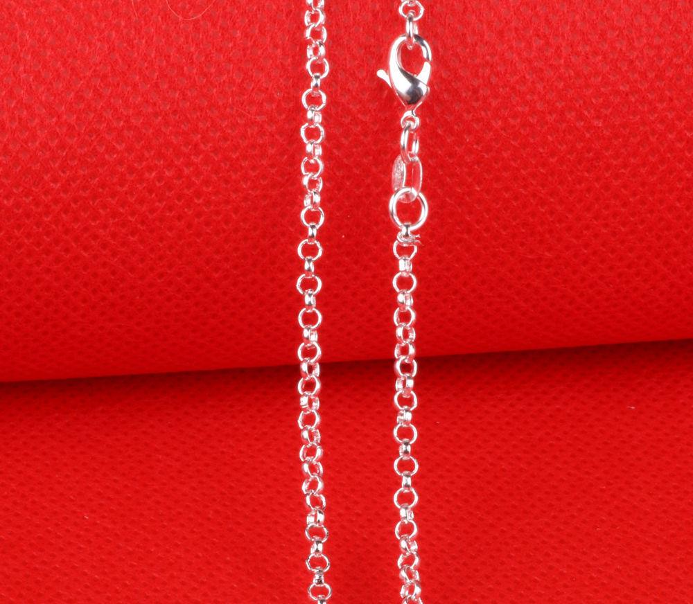 Peal Chain