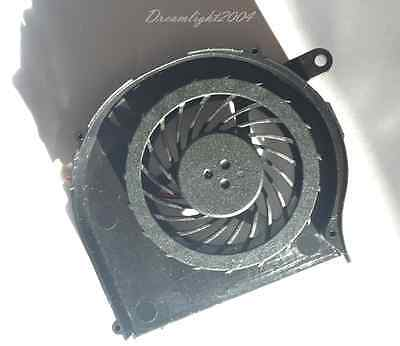 New CPU Cooling Fan for HP Compaq HP CQ42 HP CQ62 HP G62 Laptop for sale  Shipping to India