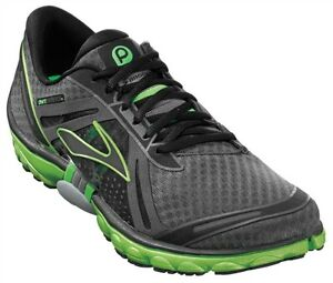 Brooks Pure Cadence Lightweight Running Shoes Men's 8.5