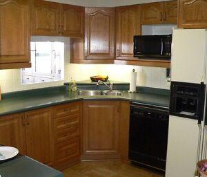 Custom kitchen cabinets services in ottawa kijiji for Kitchen cabinets kijiji