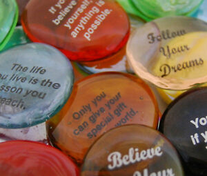 Colored-Glass-Inspirational-Phrase-Destiny-Imprinted-Stones