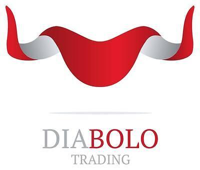 Diabolo-Trading