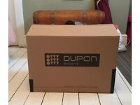 20 XL Boxes ideal for house move