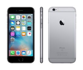 Iphone CHRISTMAS SALE 5/5c/5s/6/6s FREE screen protector & case