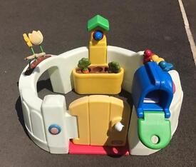 Little tikes garden toy