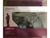PC Gaming Pad New Ideal Christmas Gift