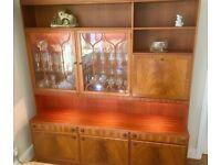 Large Cabinet