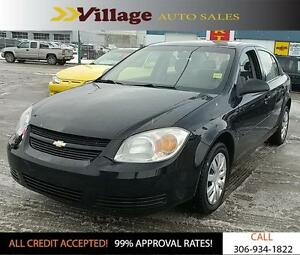 2008 Chevrolet Cobalt LT Digital Audio Input, Cd/Mp3 Player,...