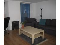 Horace one bedroom furnished apartment